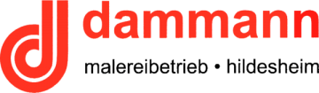 Firmenlogo mit Betrieb Hildesheim